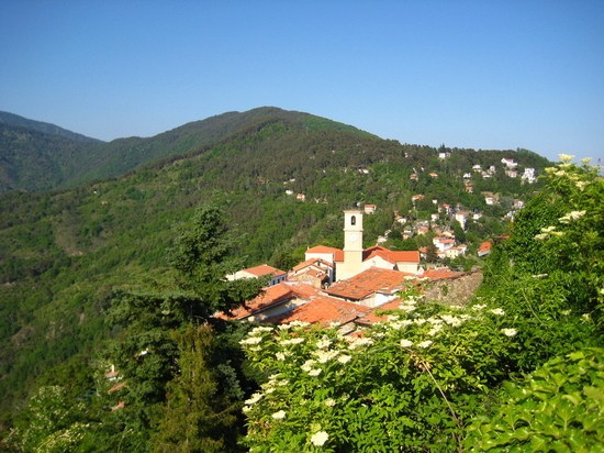 Italy Travel: Seven Places Off The Tourist Map