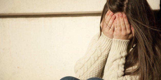 Bullying's Terrible Legacy: How Childhood Stress Can Change Our Genes Forever