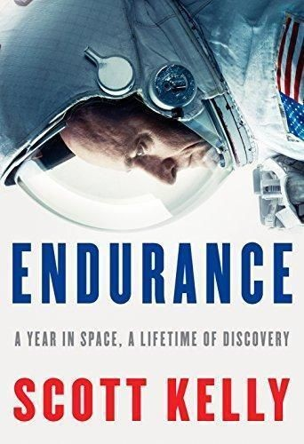 8 Excellent Books That Will Take You Out of This World