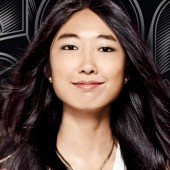 Going Against the Flow: Jessica Mah, Founder and CEO of inDinero