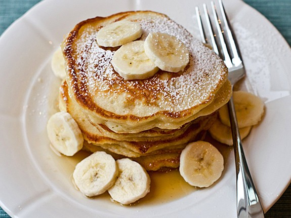 Breakfast in Bed: 6 Fun Recipes to Make for Mom