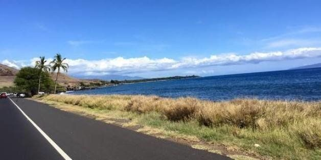 7 Myths About Moving to Hawaii