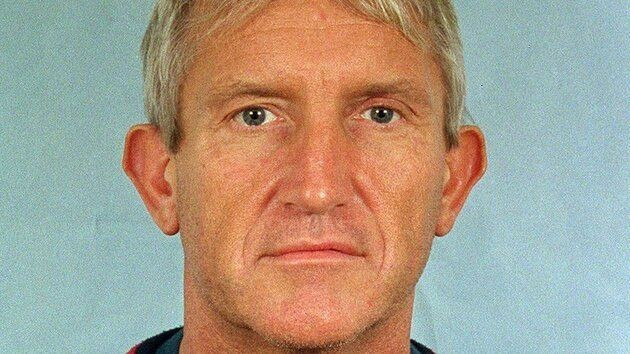 Kenneth Noye: M25 Road Rage Killer To Be Released
