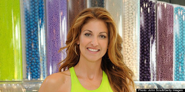 Dylan Lauren, Founder of Dylan's Candy Bar, Shares 6 Sweet Inspirations
