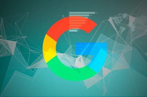 The Hidden Power of Search Engine Optimization Marketing (SEO)