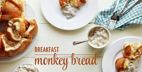 7 Best Breakfast Recipes to Make This Christmas