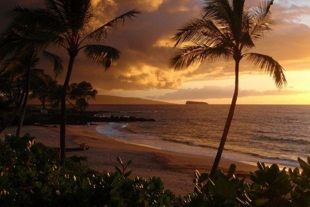 6 Secrets For Scoring Summer Travel Deals