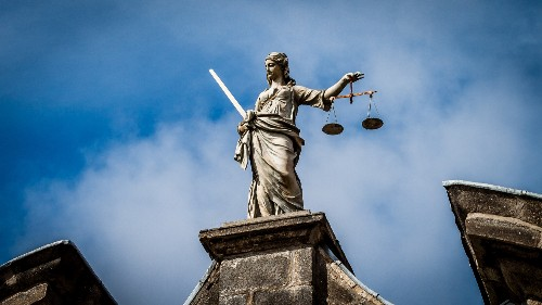 The Intersection of Reform: Criminal Justice and Behavioral Health