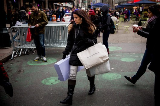 The Weird Psychology of Returning Stuff to the Store