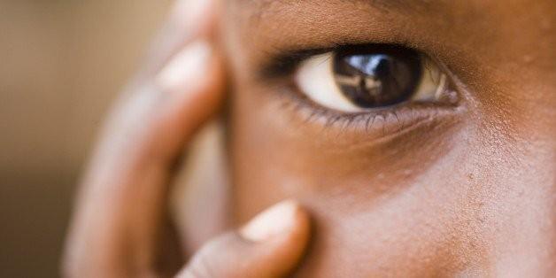 Blackness In Brazil: A Hidden History of Prejudice
