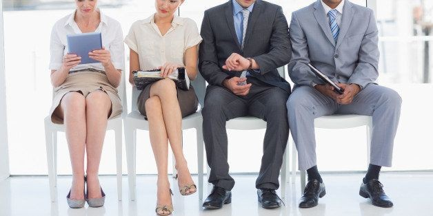 The Signs of a Bad Employer (Or How I Dodged a Bullet)
