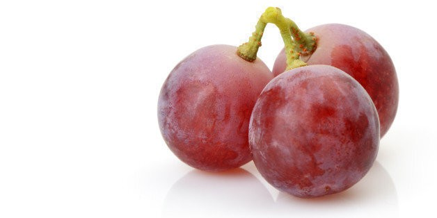 Resveratrol, Red Wine Compound, Could Make Radiation More Effective Against Melanoma