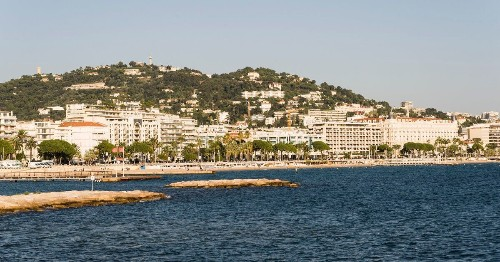Brit, 29, Dies After Yachts Collide Near Cannes
