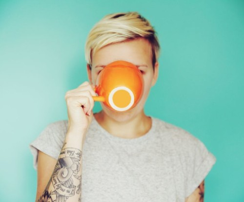 5 Science-Backed Ways To Have A Happier Morning