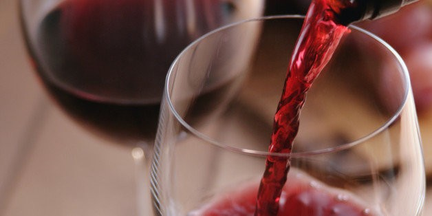Americans Are Binge Drinking More, Especially Women | HuffPost Life