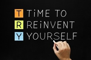 When Reinvention is the Best Remedy for Your Small Biz Ailments