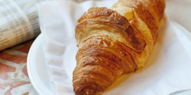 How To Eat Like A Local In Paris, According To Actual Parisians | HuffPost Life