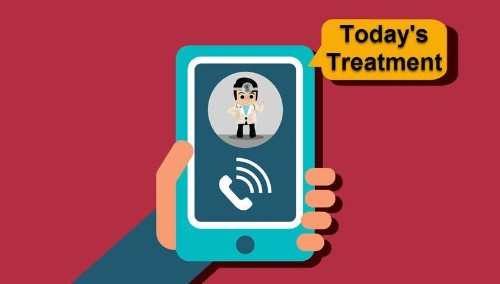 How Telehealth Platforms Will Reshape U.S. Healthcare Delivery