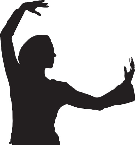 10 Reasons to Get to Know Qigong: Yoga's Less Popular Cousin