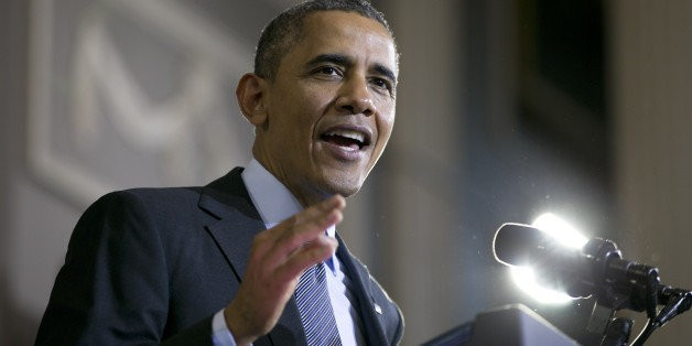 17 Million Americans Could Get Obamacare Subsidies: Report
