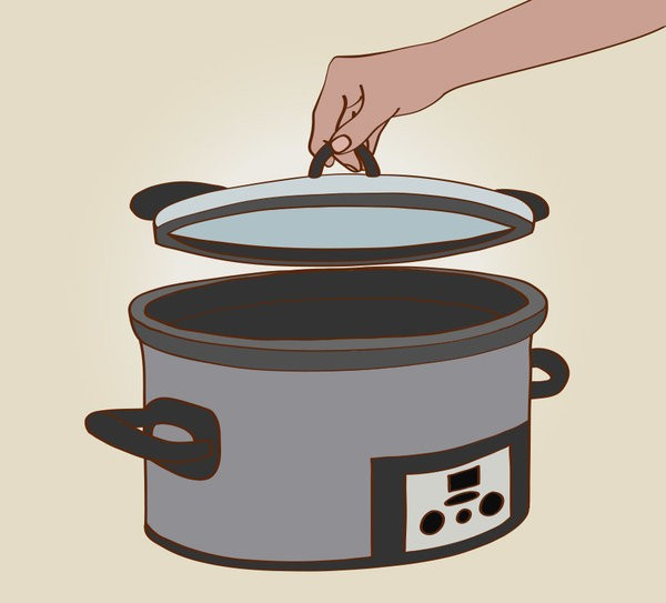 5 Myths About Crock-Pot Cooking