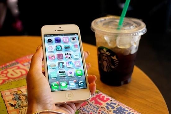 Help for Japan Travelers WiFi Woes