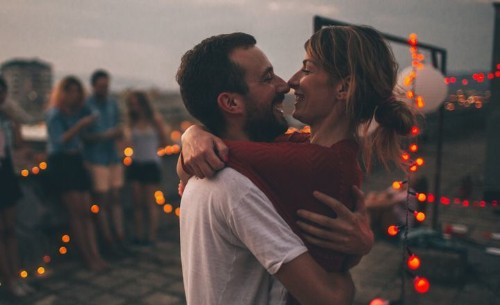 7 Habits Of Truly Resilient Couples