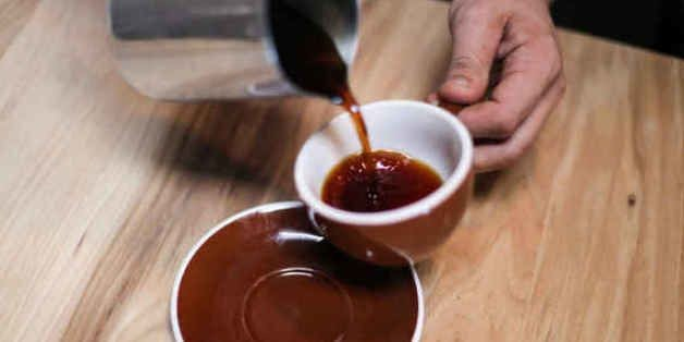 19 Things You Didn't Know About Coffee | HuffPost Life