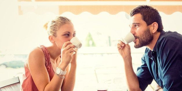 55 Essential Pieces Of Dating Advice