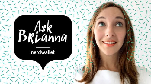 Ask Brianna: What Financial Goals Should I Set in 2016?