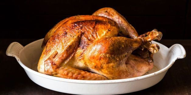 9 Essential Thanksgiving Tools | HuffPost Life