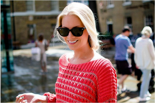 20 Must Have Fashion Items for Every College Girls Wardrobe