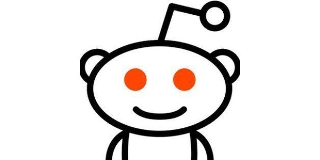 Reddit Is Trying Something New: Making A Profit