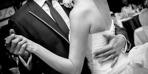 8 Surprising (And Scientifically Proven) Things That Lead To A Lasting Marriage   HuffPost Life