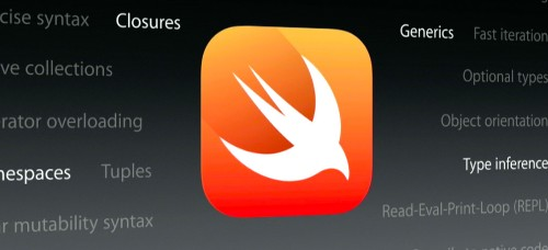 Apple's Swift is Great, but Objective-C is not Going Anywhere