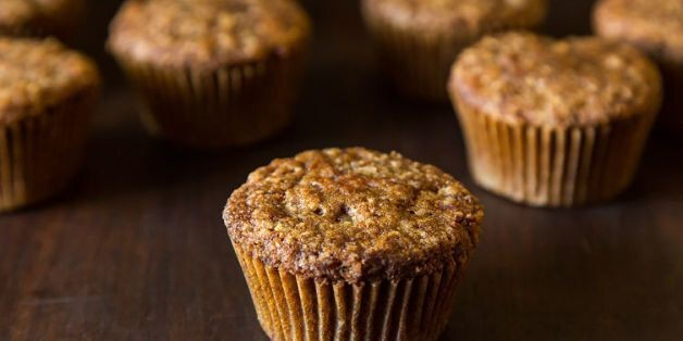 Alice Medrich's Guide to Freezing Baked Goods   HuffPost Life