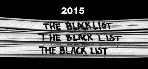 What Does The Black List Mean for Screenwriters and Hollywood?