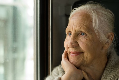 7 Lessons Learned In The World Of Eldercare | HuffPost Life