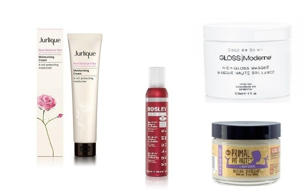 Save Face: The Best Beauty Products for Travel