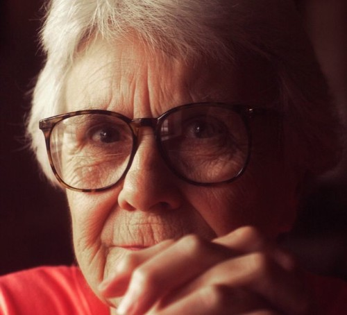 12 Times Harper Lee's Words Stopped Us In Our Tracks