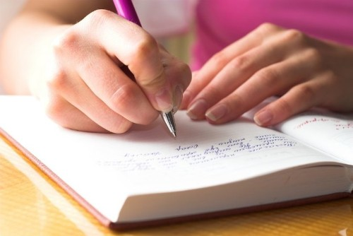 4 Tips to Make the Most Out of Journaling