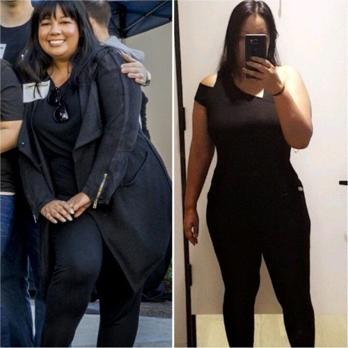 9 Women On Why They Switched From Cardio To Weight Training   HuffPost Life