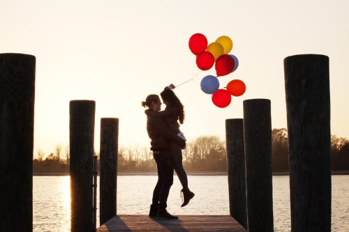 3 Stress Secrets For Staying in Love | HuffPost Life