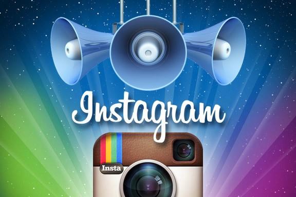 Social tools - Magazine cover