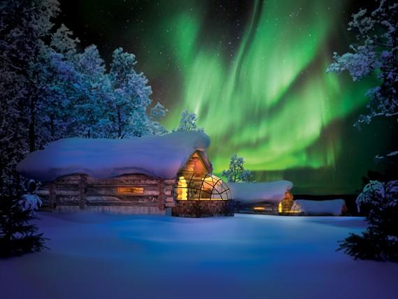 10 Unforgettable Destinations For Your Honeymoon