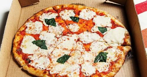 The Genius Hack That Will Make Leftover Pizza Taste Better