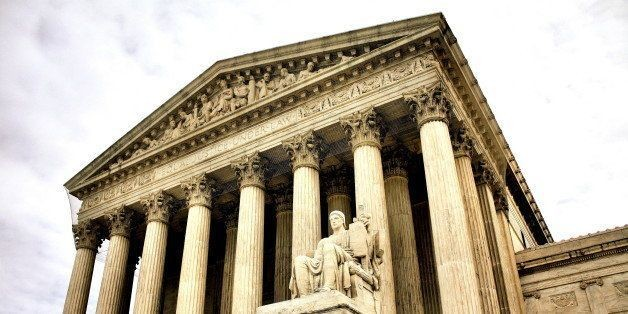 Death Penalty For Mentally Disabled Revisited By Supreme Court