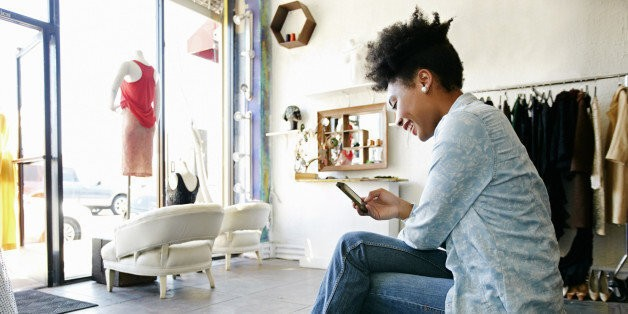 Sneaky Ways Technology Is Messing With Your Body And Mind | HuffPost Life