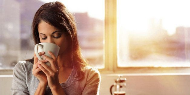 8 Quick Tricks to Make Yourself Wake Up Earlier for Mind-Blowing Productivity | HuffPost Life