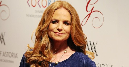 EastEnders: Patsy Palmer Set To Make A Return To Albert Square
